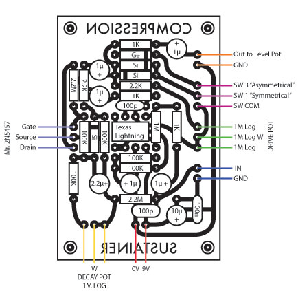 guitar compressor schematic with Viewtopic on Wiring Diagrams Seymour Duncan together with ZW5naW5lZXJpbmctc2NoZW1hdGlj as well Binson Echorec Schematic furthermore 4558 Op   Circuit Diagram in addition Skema Bass Gitar Pre.